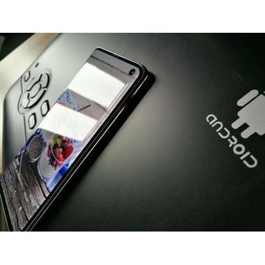 Benks Защитная пленка для Samsung Galaxy S10, фото №3, добавлено пользователем