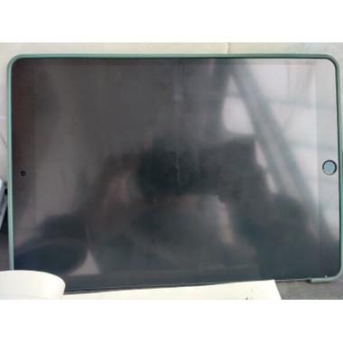 Benks матовая защитная пленка для iPad 10,2 (2019), фото №5, добавлено пользователем