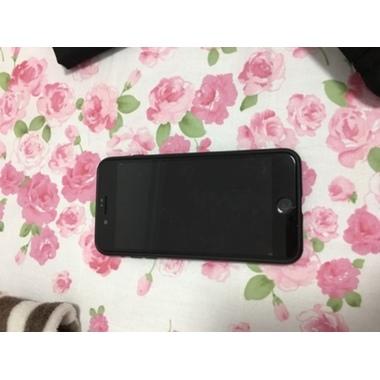 Benks Защитное стекло для iPhone 7P/8P Черное VPro, фото №10, добавлено пользователем