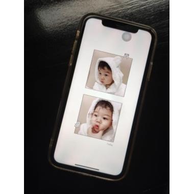 Benks VPro защитное стекло на iPhone Xr/11 (New), фото №5, добавлено пользователем