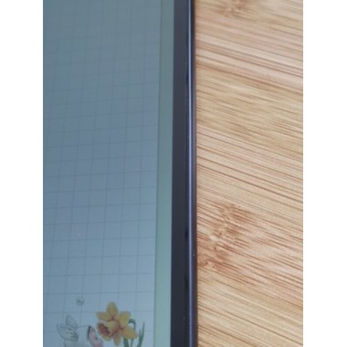 Защитная пленка для Huawei MatePad Pro 10,8 - серия PaperLike, фото №4, добавлено пользователем