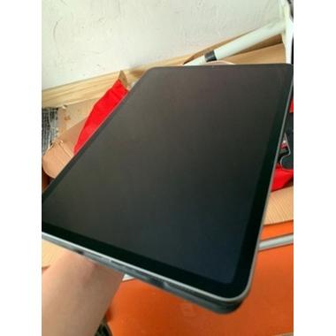 Benks Защитное стекло для iPad Pro 11 2018 (2020/21) - OKR, фото №20, добавлено пользователем