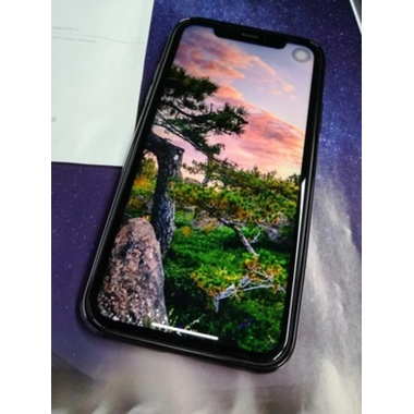 Benks King Kong 3D Защитное стекло на iPhone X/Xs/11 Pro, фото №6, добавлено пользователем