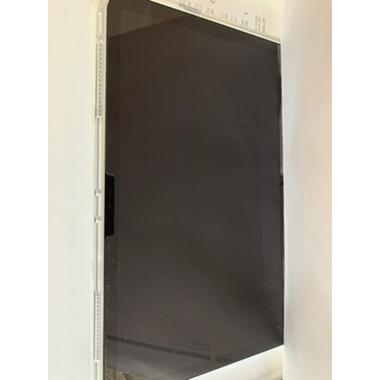 Benks Защитное стекло для iPad Pro 12,9 2018/2020/21 - OKR+, фото №5, добавлено пользователем