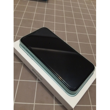 Benks Защитное 3D стекло для iPhone 11/Xr - Corning (New), фото №2, добавлено пользователем