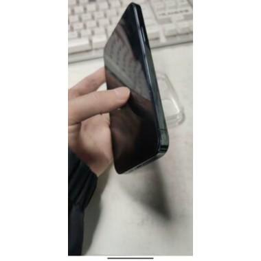 Защитное  стекло на iPhone 12/12Pro OKR - 0.3 мм.  2.5D скругление, фото №2, добавлено пользователем