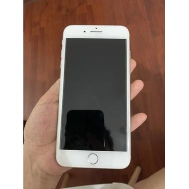 Benks 3D защитное стекло на iPhone 7 Plus - белое King Kong, фото №2, добавлено пользователем
