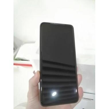 Benks защитное стекло для Samsung Galaxy S20 XPro 0,3 мм., фото №3, добавлено пользователем