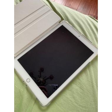 Benks Защитное стекло для iPad Air/Air2/Pro9,7/New - OKR, фото №3, добавлено пользователем