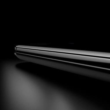 Benks гидрогелевая защитная пленка для Samsung S20 Ultra - 3D серия RR, 2шт., фото №8