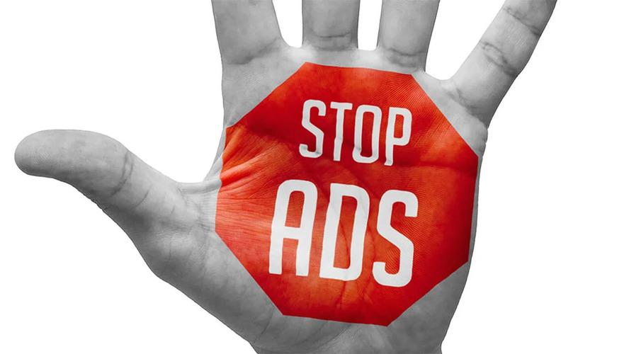 Блокировка рекламы на iPhone: в приложениях, сафари браузере и YouTube