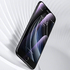 Benks Защитное стекло на iPhone SE 2020/7/8 Черное 3D AntiBlue, фото №6