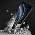 Benks Защитное стекло на iPhone SE 2020/7/8 Черное 3D KR+Pro, фото №6