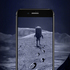 Benks Защитное стекло на iPhone SE 2020/7/8 Черное 3D KR+Pro, фото №9