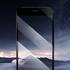 Benks Защитное стекло для iPhone SE 2020/7/8 Черное VPro, фото №21