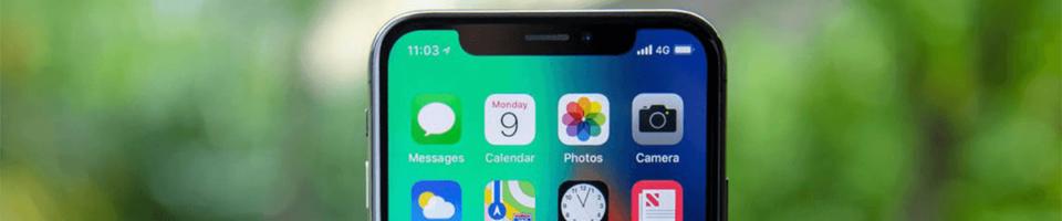 Как изменить язык на iPhone? - Пошаговая инструкция