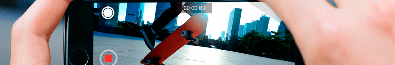 Как снимать слоу мо (slow - mo) на iPhone? - Инструкция
