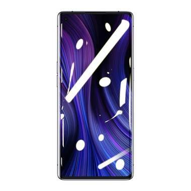 Гидрогелевая пленка для Xiaomi Mi10/10 Pro 3D, 2шт., серия RR, фото №1
