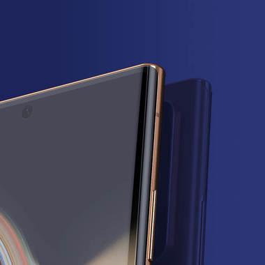 Benks защитное стекло для Samsung Galaxy Note 20 Ultra 3D XPro 0,3 мм., фото №6