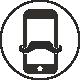 иконка совместимости usb кабеля с iPhone 7 Plus