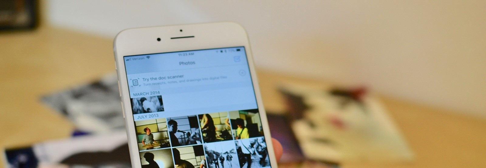 новым как перенести фотографии с айфона на люмию реке