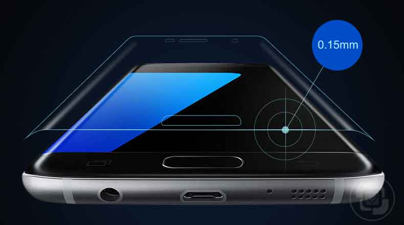 4.Ultra-THIN-Benks-S7