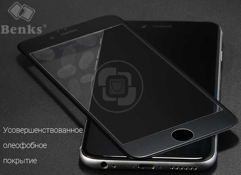 4-iPhone6-tempered-glass