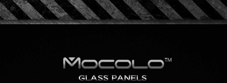 Mocolo защитное стекло Galaxy S6