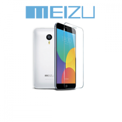 tempered-glass-for-Meizu