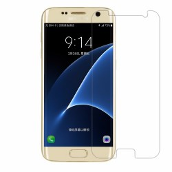 Tempered-Glass-For-Samsung-Galaxy-S7-Nillkin-Amazing-H-Pro-Anti-Explosion-G9300-G930A-S7-Screen (2)