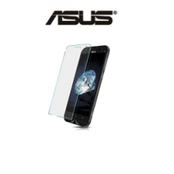 tempered-glass-for-asus