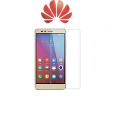 tempered-glass-for-huawei