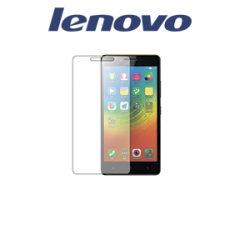 tempered-glass-for-Lenovo