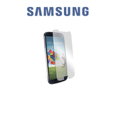 tempered-glass-for-Samsung