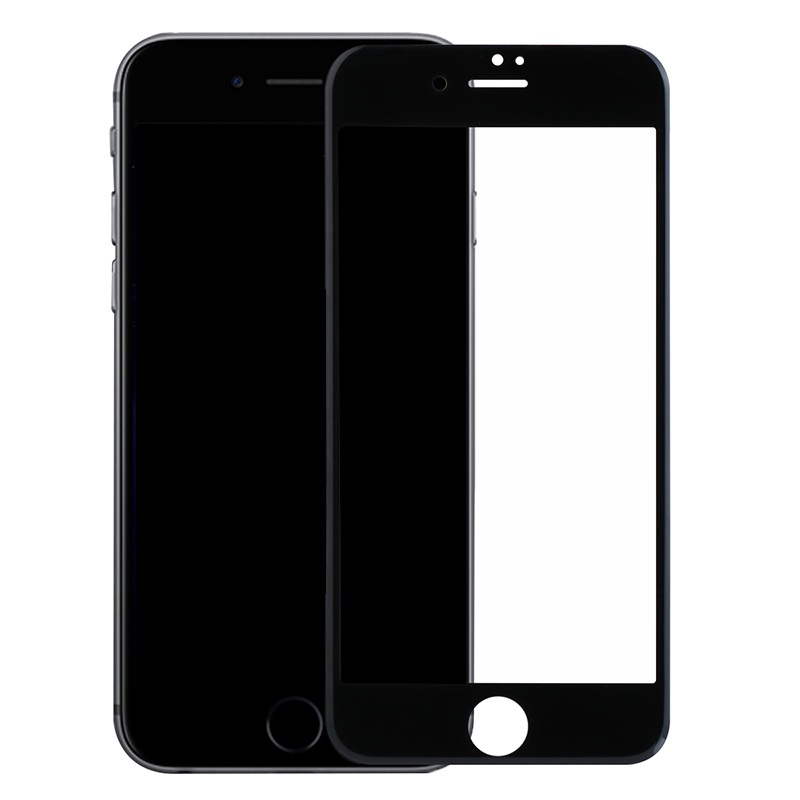 KRProiPhone7Black