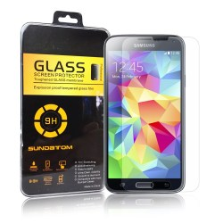 Promotion-ultra-thin-2-5D-Round-Edge-Premium-Tempered-Glass-Screen-Protector-For-Samsung-Galaxy-S3