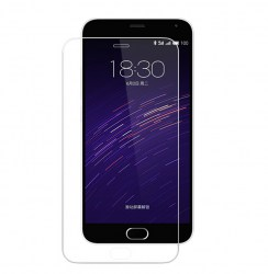 tempered glass Meizu M2 note